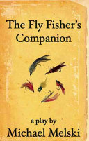 The Fly Fisher S Companion