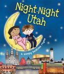 Night Night Utah