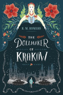 The Dollmaker of Krakow [Pdf/ePub] eBook
