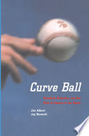 Curve Ball Book PDF
