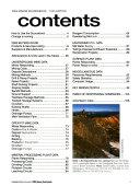Mining Source Book
