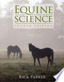 Equine Science
