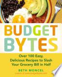 Budget Bytes