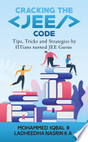 Cracking The Jee Code