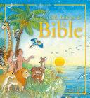 Pdf La belle histoire de la Bible Telecharger
