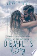 Devil s Bay