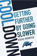 Cool Down Pdf/ePub eBook