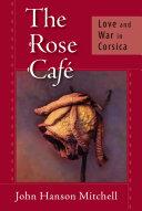 The Rose Caf