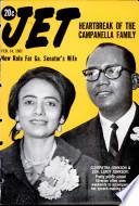 Feb 14, 1962