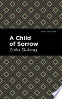A Child of Sorrow