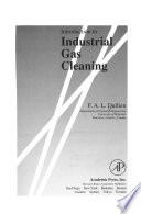 Industrial Gas Cleaning
