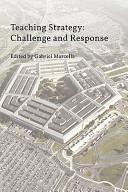 Teaching Strategy Book PDF