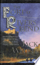 The Fort At River S Bend Book PDF