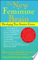 The New Feminine Brain