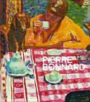 Read Online Pierre Bonnard Full Book