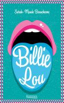 Billie-Lou