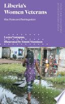 Liberia s Women Veterans