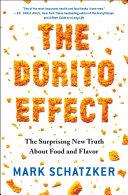 The Dorito Effect Pdf/ePub eBook