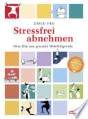 Stressfrei abnehmen