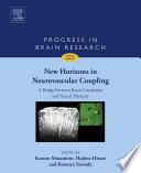 New Horizons in Neurovascular Coupling  A Bridge Between Brain Circulation and Neural Plasticity