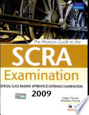 The Pearson Guide To The Scra Examination, 2/E