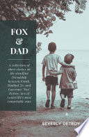 Fox and Dad