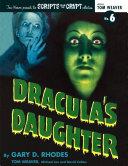 Dracula's Daughter [Pdf/ePub] eBook