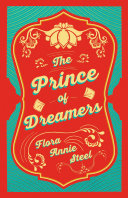 A Prince of Dreamers