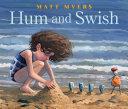 Hum and Swish