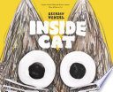 Inside Cat Book PDF