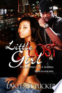 Little Lost Girl Journey Of A Soldier