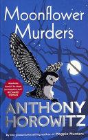 Moonflower Murders