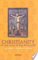 Christianity in the Land of the Pharaohs Pdf/ePub eBook