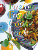 Fusion Food Cookbook