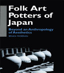 Folk Art Potters of Japan