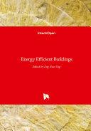 Pdf Energy Efficient Buildings