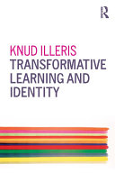Transformative Learning and Identity