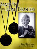 Santa Fe Living Treasures [Pdf/ePub] eBook