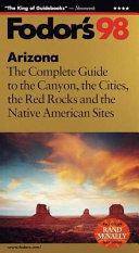Arizona '98