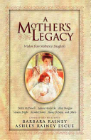 Pdf A Mother's Legacy