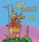 Pdf Sir Singlet