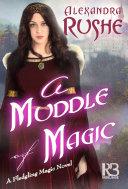 A Muddle of Magic Pdf/ePub eBook