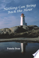 Nothing Can Bring Back The Hour Book PDF