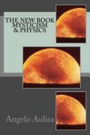 The new book Mysticism   Physics