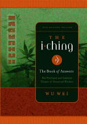 The I Ching Book