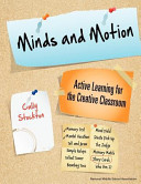Minds and Motion