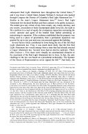 Yale Journal of Law   the Humanities