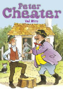 Books - Pocket Tales Yr 4: Peter Cheater | ISBN 9780602242800