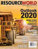 Resource World Magazine Volume 18 Issue 1 Pdf/ePub eBook