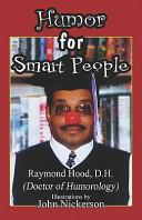 Humor for Smart People